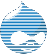 drupal-inactive