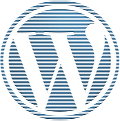 wordpress-inactive