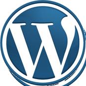 wordpress-inactive